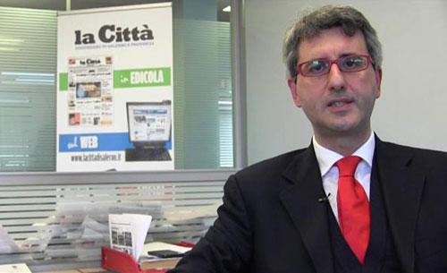 Enrico_Scapaticci