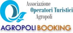 Agropoli Booking