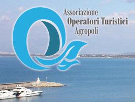 associazione-operatori-turistici-agropoli