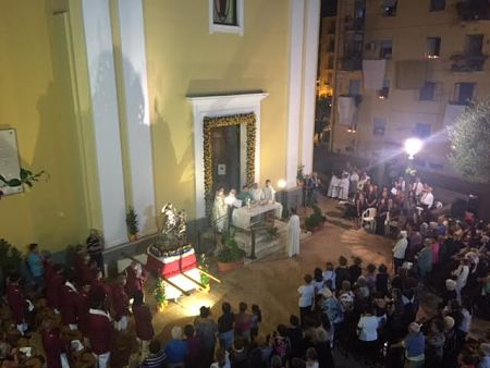 san-matteo-parrocchia-santa-margherita-7
