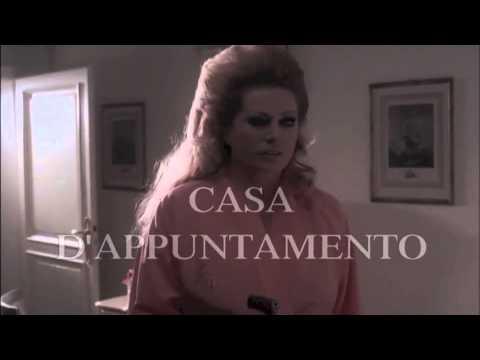 CASA D'APPUNTAMENT