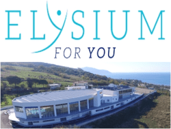 elysium for you piscina agropoli