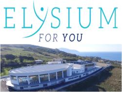 elysium for you piscina agropoli