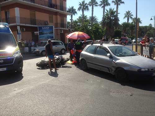 incidente-auto-scooter