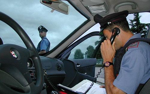 carabinieri_radio_controlli