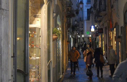 centro_storico_mercanti