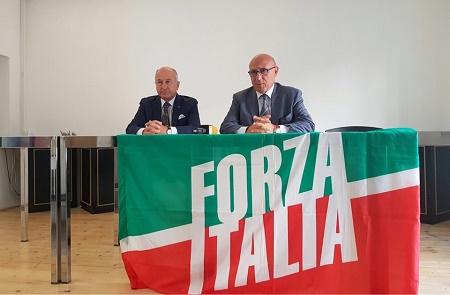 forza-italia_-fortunato