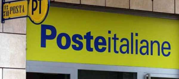 ufficio-postale-890x395_c