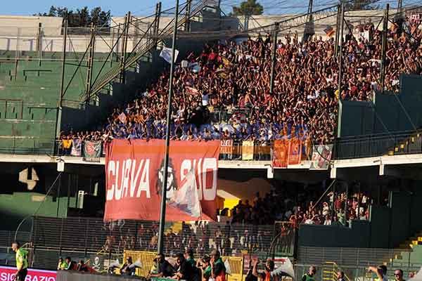 Avellino_Salernitana_5_tifosi_trasferta