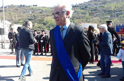 Presidente_Provincia_Canfora
