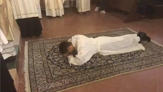 ernesto Nunziata 1