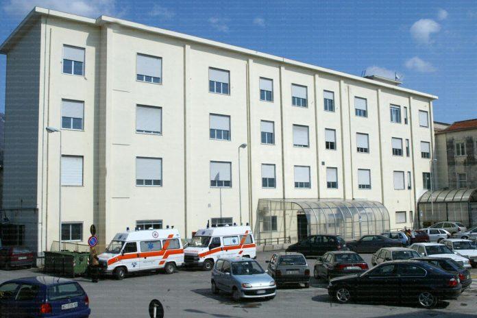 ospedale-eboli1-696x464
