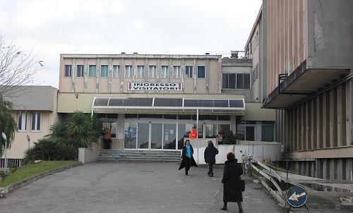 ospedale-Battipaglia-ingresso (1)