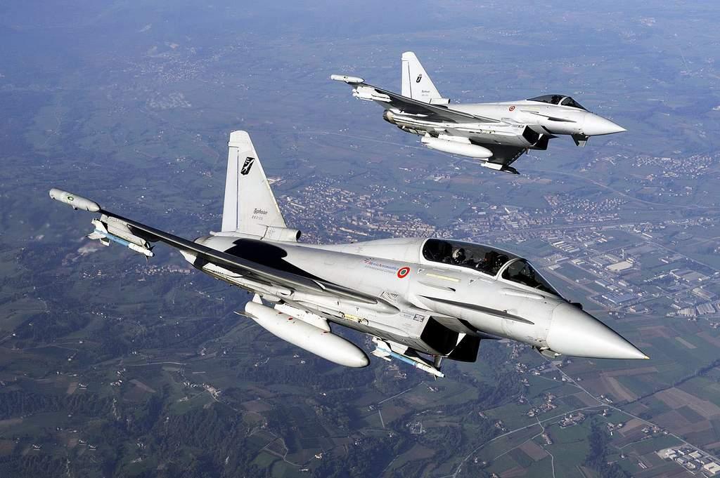 eurofighter-typhoon-8_1