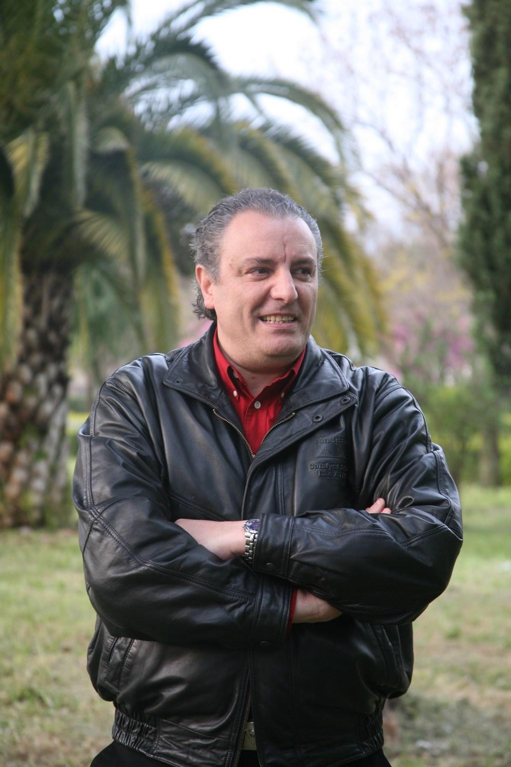 g.coscia (1)