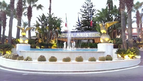 hotel-ariston