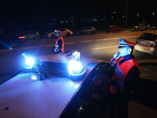 carabinieri_controlli_notte