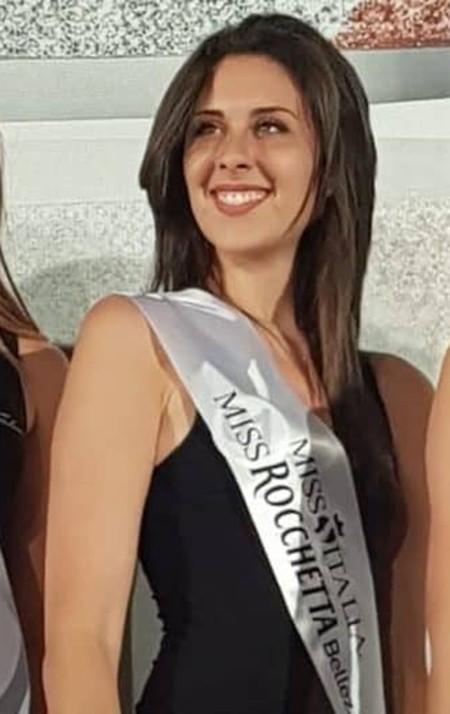 francesca-faratro-miss-italia-selazione-696x522