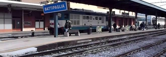 3678132_1625_stazione_battipaglia.jpg.pagespeed.ce._sEc5okpLj