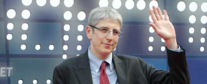 Mario-Giordano-Tg4-675