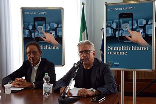 alberto-di-lorenzo-sindaco-Napoli