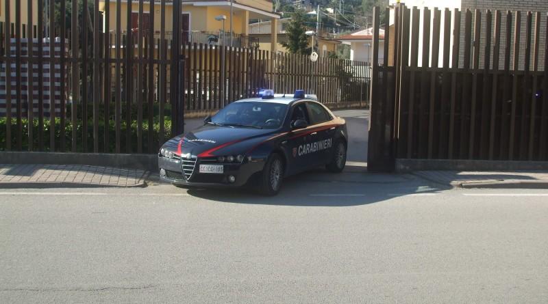 carabinieri-Sapri-800x445