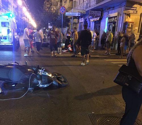 incidente-scooter-pastena-via-trento-2