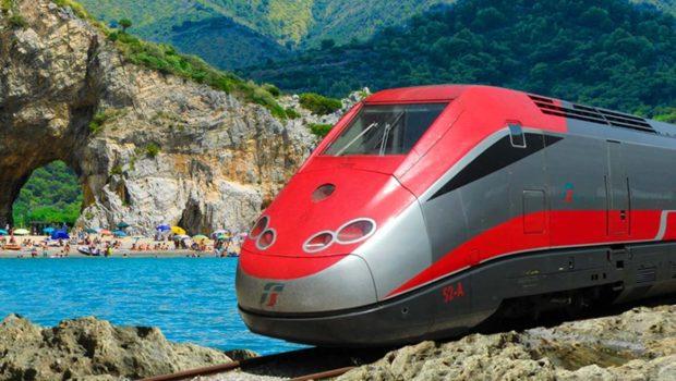trenitalia-cilento-620x350