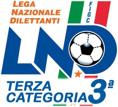 Il-logo-della-terza-categoria-1.jpg