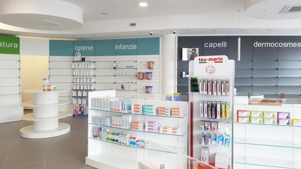 farmacia-gonnella-agropoli-SA-13