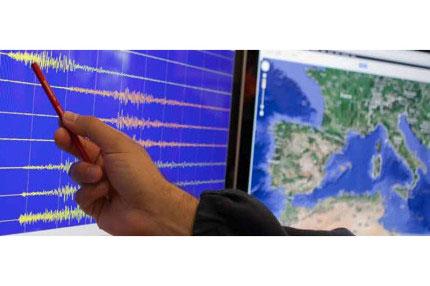 terremoto-sismografo-foto