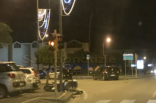 Incidente_stradale_scooter_Lungomare