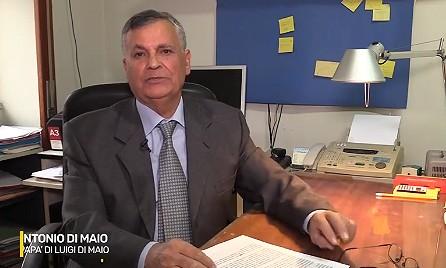 Antonio-Di-Maio
