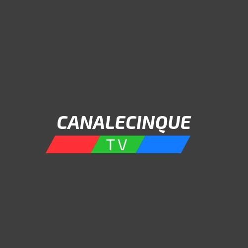 CANALE CINQUE TV
