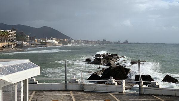 Mareggiata_a_Salerno