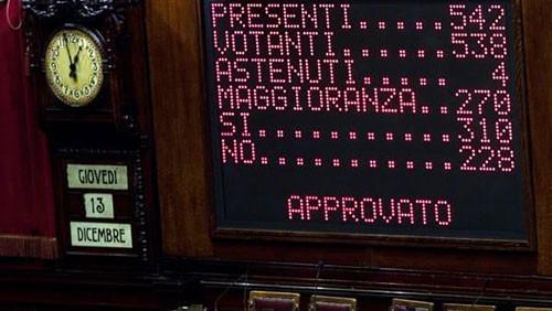 approvazione_pace_fiscale