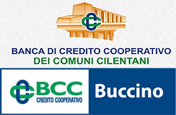 bcccomunibuccino