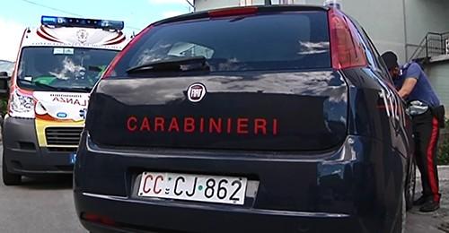 carabinieri-e-ambulanza
