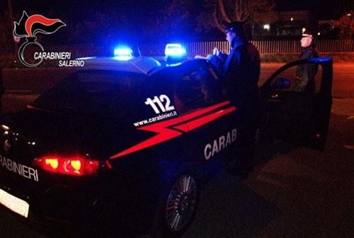 carabinieri-notte-blocco