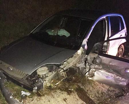 incidente-auto-notte-