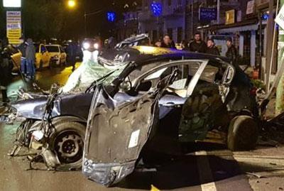 incidente-stradale-auto-distrutta-sapri