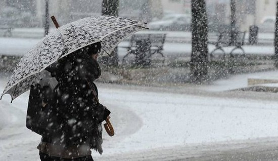 Neve_nevicata