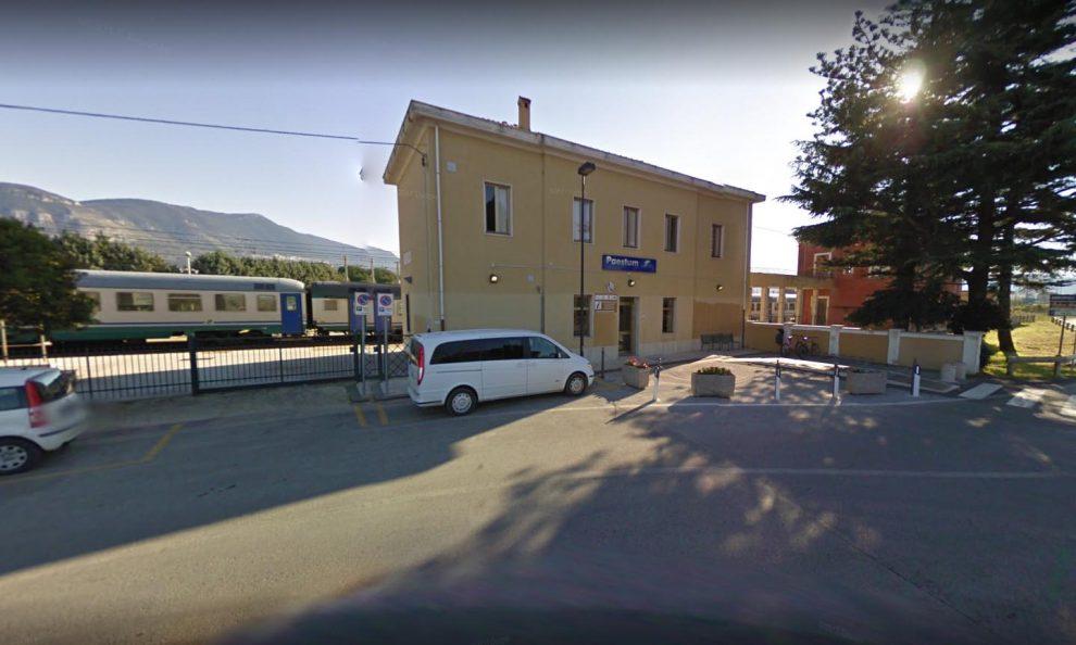 stazione-paestum-990x594