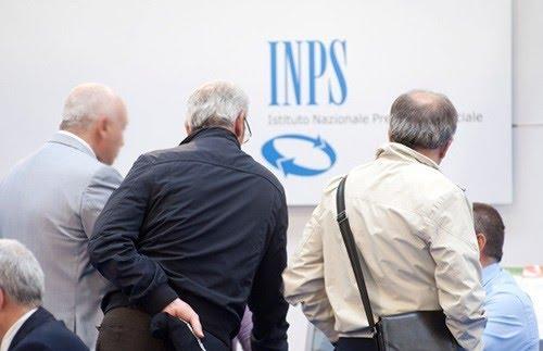 INPS.jpg