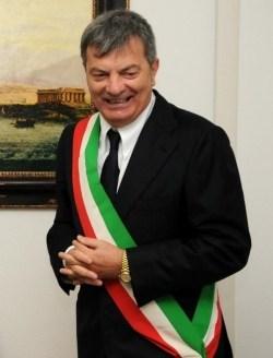 ITALO-VOZA-5