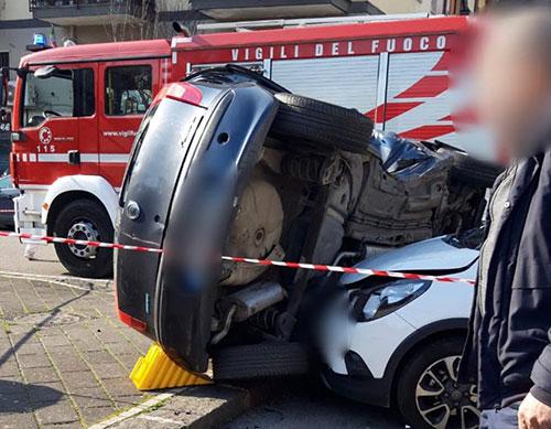 Incidente_Via_dei_Mille_3