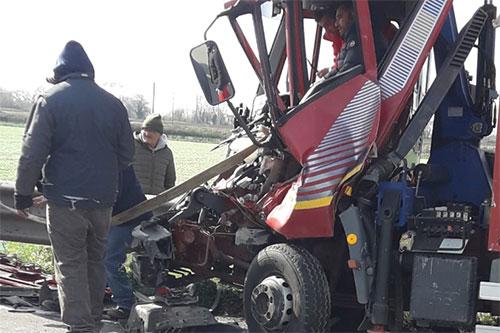 Incidente_auto_Camion_Ponte_Barizzo_4