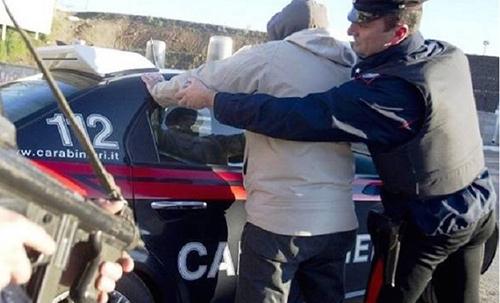 Arresto_Carabinieri (1)
