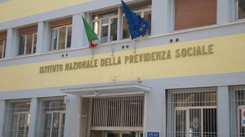 INPS_Salerno