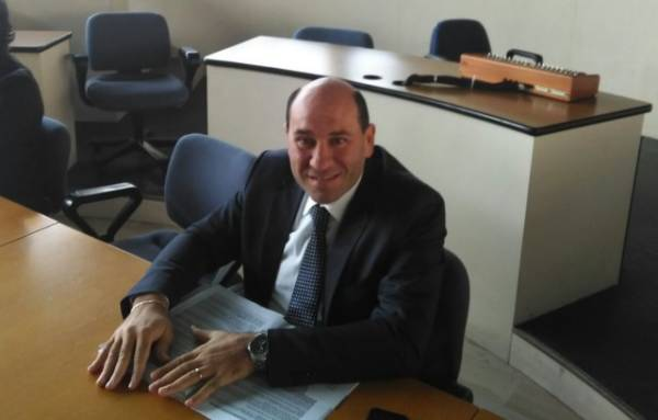 Pasquale-Infante-3-640x408